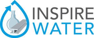inspirewater_cognit