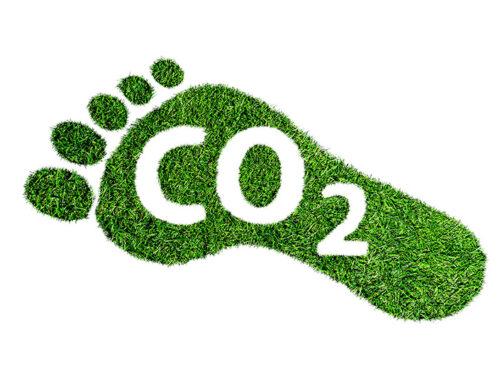 ¿Estarán obligadas las empresas a calcular su huella de carbono?
